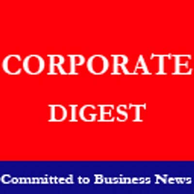 Tanzania sports 24 corporate digest